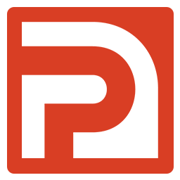 Probemonat.com